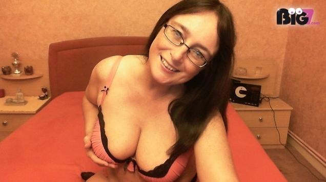 gay sex web cams